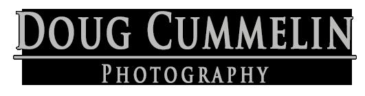Dougcummelinphotography