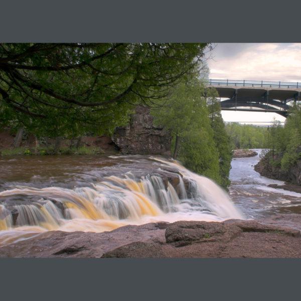 Gooseberry-Bridge-sfw