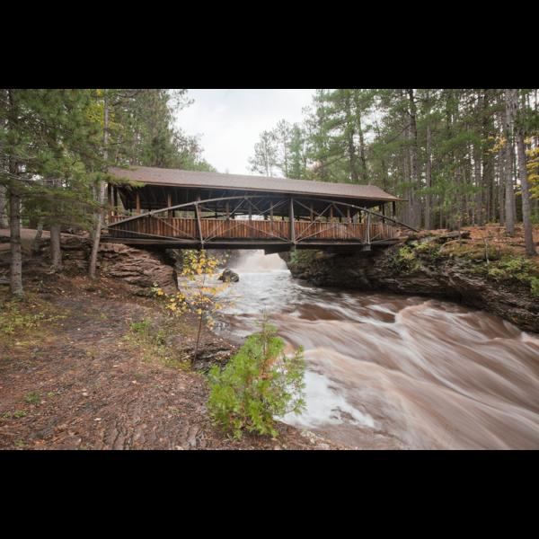 Amnicon-Covered-Bridge-sfw-min