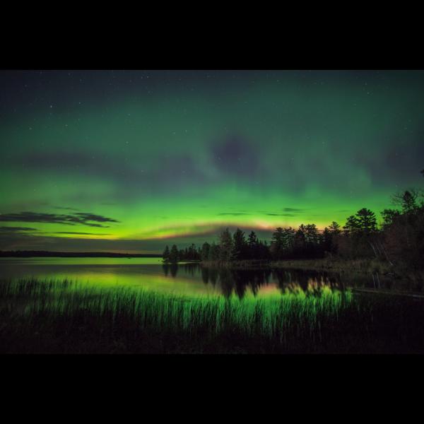 Boulder-Lake-Lights-1-sfw-min