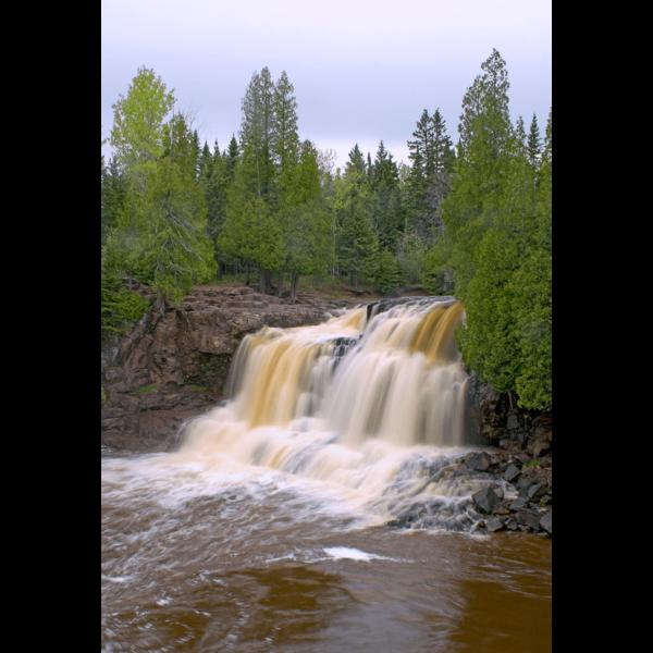 Upper-Gooseberry-Falls-sfw-min